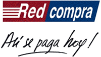 Red Compra