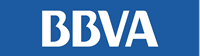 Descripción: http://www.benzahosting.cl/images/logo-bbva.png