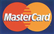 Descripción: http://www.benzahosting.cl/images/logo-mastercard.png