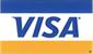Descripción: http://www.benzahosting.cl/images/logo-visa.png